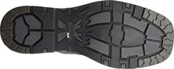 Double H Boot DH5148 Outsole