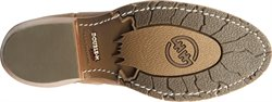 Double H Boot DH5159 Outsole