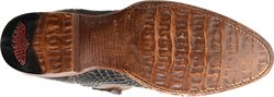 Double H Boot DH5233 Outsole