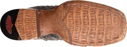 Double H Boot DH5237 Outsole