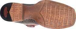 Double H Boot DH5238 Outsole