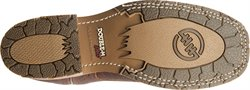 Double H Boot DH5305 Outsole