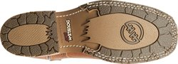 Double H Boot DH5400 Outsole
