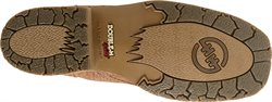 Double H Boot DH5415 Outsole