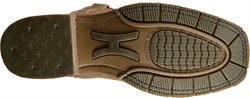 Double H Boot DH5419 Outsole