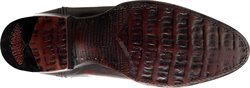 Double H Boot DH5440 Outsole