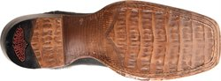 Double H Boot DH5446 Outsole