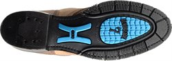Double H Boot DH9526 Outsole