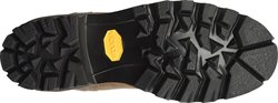 Double H Boot DH9760 Outsole