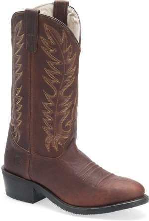 Double H Boot Style: 1546