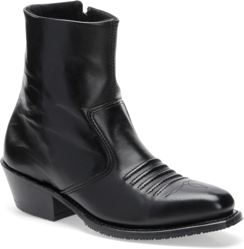 Double H Boot 1712