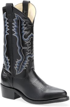 Double H Boot Style: 2307