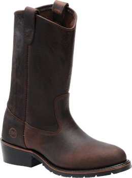 Double H Boot Style: 2624