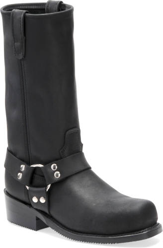 Double H Boot 2810