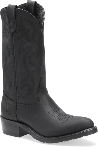 Double H Boot 3283