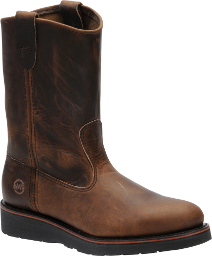 Double H Boot 3720
