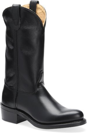Double H Boot Style: 4620