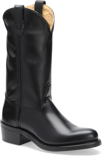 Double H Boot 4620