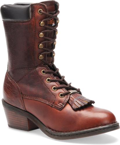 Double H Boot DH058B