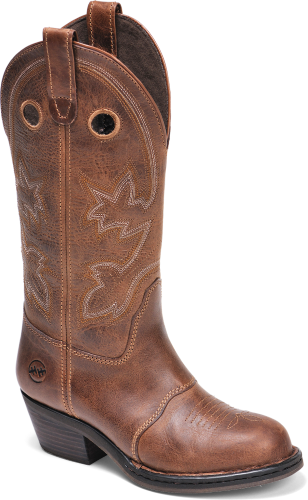 Double H Boot DH1090