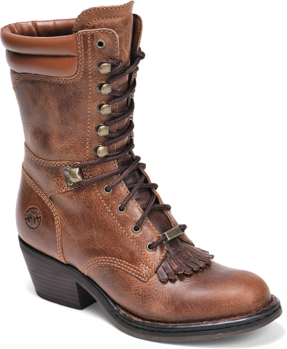 Double H Boot DH1091