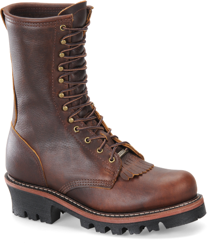 Double H Boot DH1200