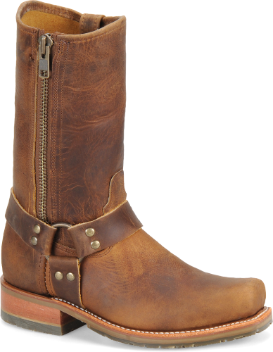 Double H Boot DH1601