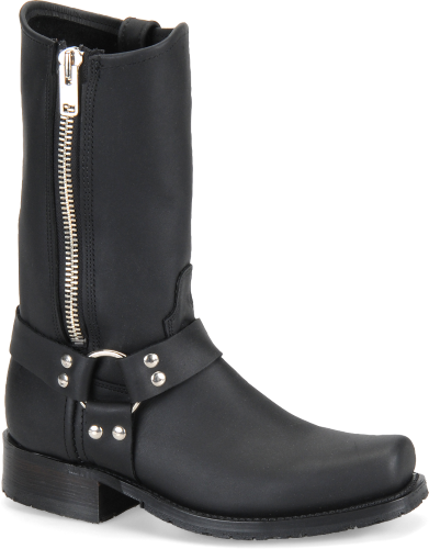 Double H Boot DH1602