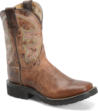 Double H Boot DH2102