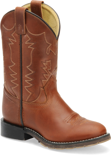 Double H Boot DH2337