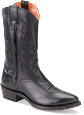 Double H Boot DH3256