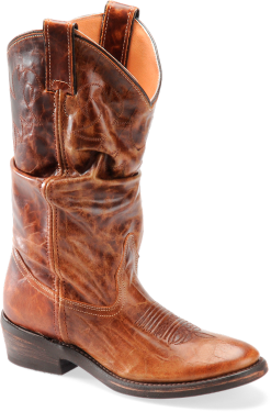 Double H Boot DH3275