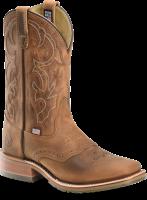 Double H Boots Mens Men S 11 Quot Domestic Wide Square Toe