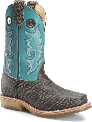 Double H Boot DH3569