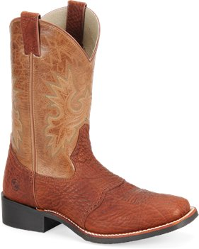 Double H Boot Style: DH3583