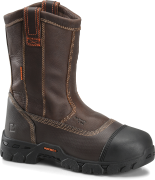 Double H Boot DH3601
