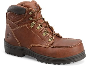 Double H Boot Style: DH3602
