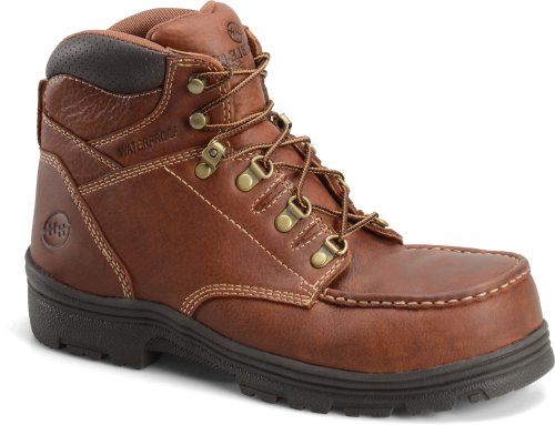 Double H Boot DH3602
