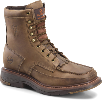 Double H Boot DH3604