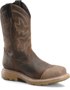 Double H Boot DH4147