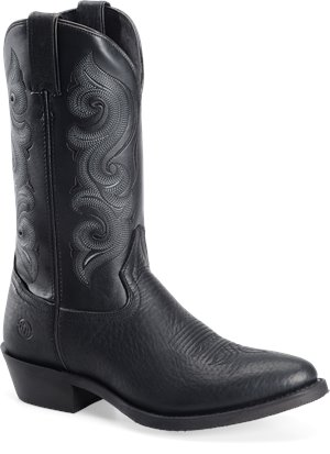 Double H Boot Style: DH4418