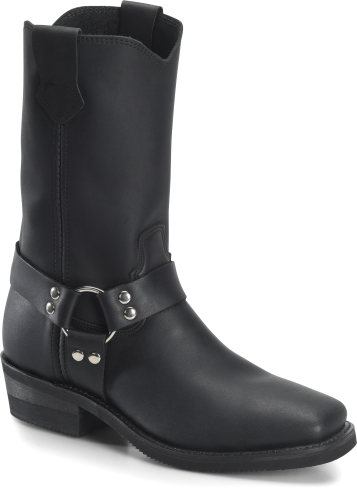 Double H Boot DH4800