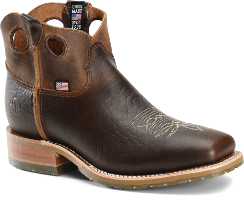 Double H Boot DH4901