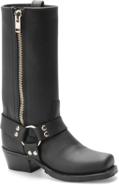 Double H Boot DH5111