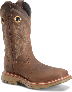 Double H Boot DH5138