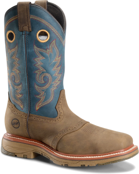 Double H Boot DH5139