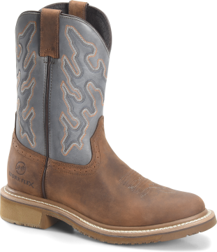 Double H Boot DH5146