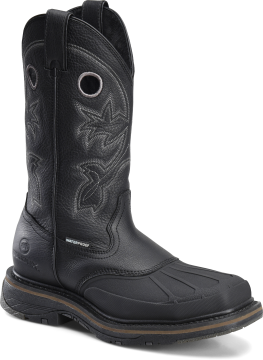 Double H Boot DH5148