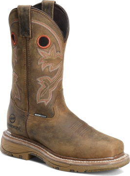 Double H Boot DH5155