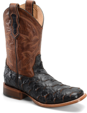 Double H Boot DH5237